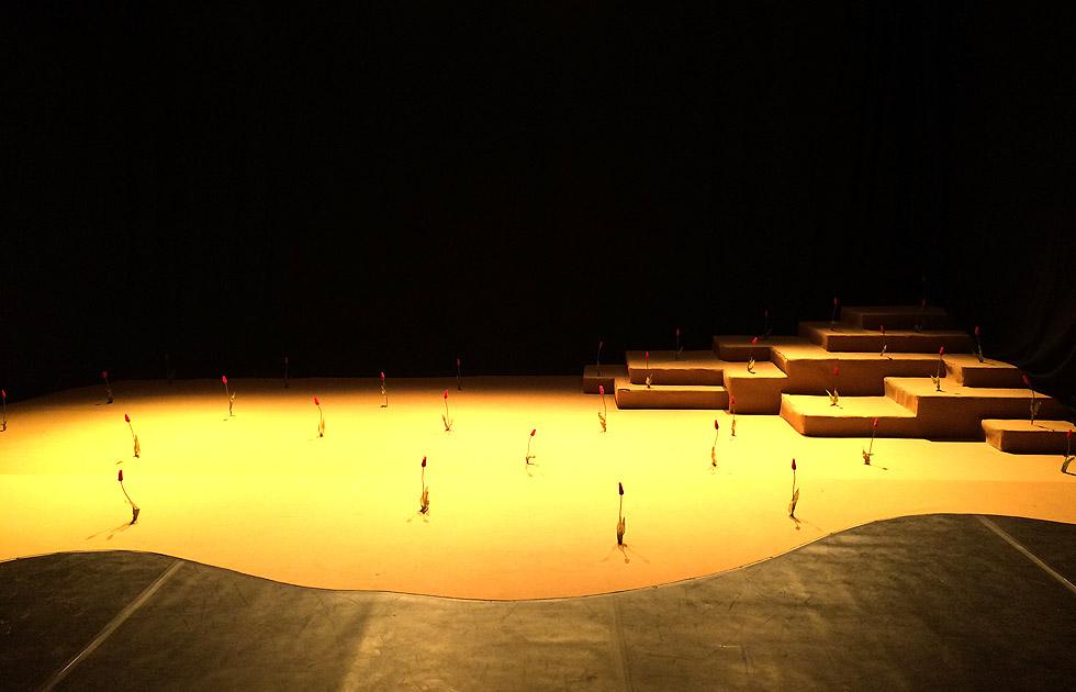 01-STURM-Szenografie-Jasper-Diekamp