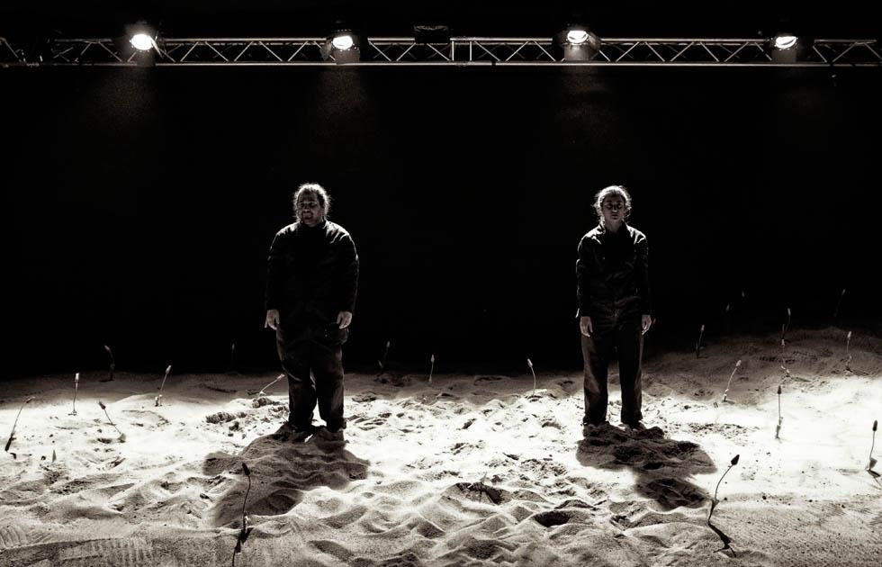 02-STURM-Szenografie-Jasper-Diekamp_Foto-Ingo-Solms
