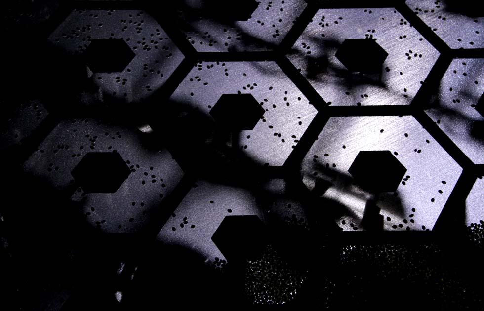 08-Styrolution-Neoanalog_Foto-Jasper-Diekamp