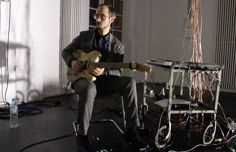 08-The-very-big-and-unlikely-Orchestra_Foto-Jasper-Diekamp