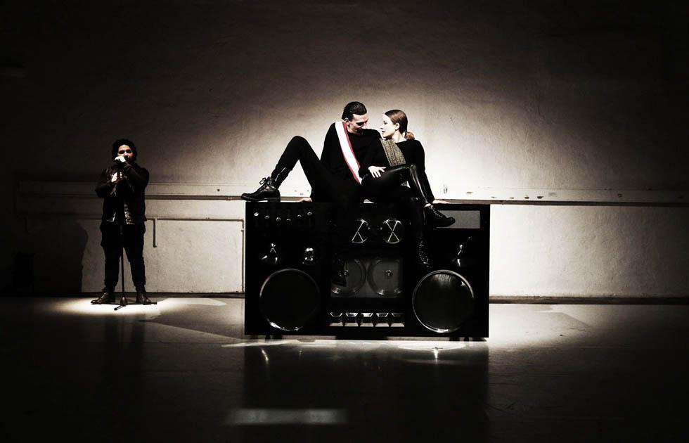 04-Titus-Tim-Mrosek_Foto-Ingo-Solms