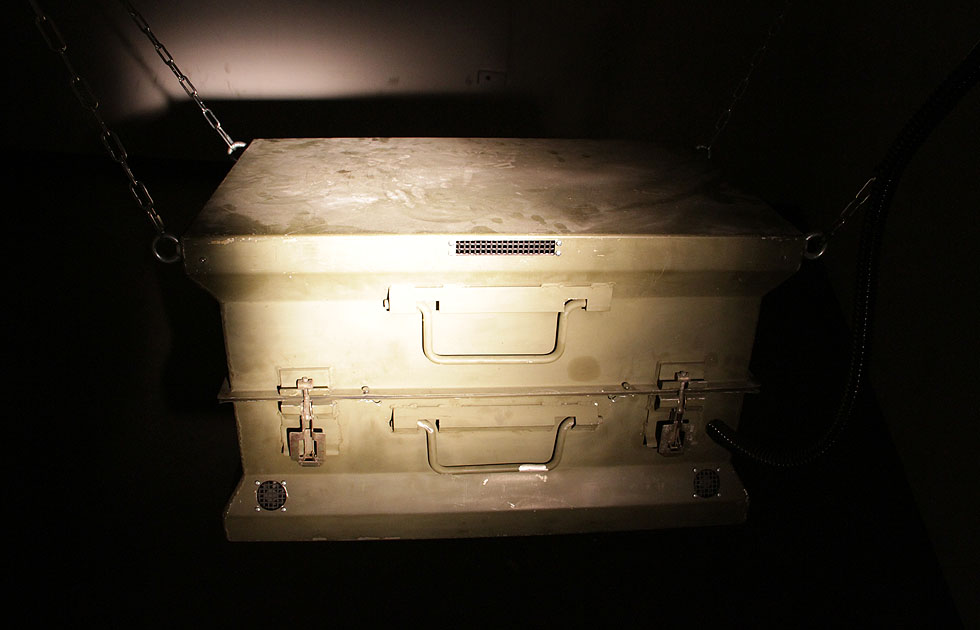 03 Unboxing - Jasper Diekamp