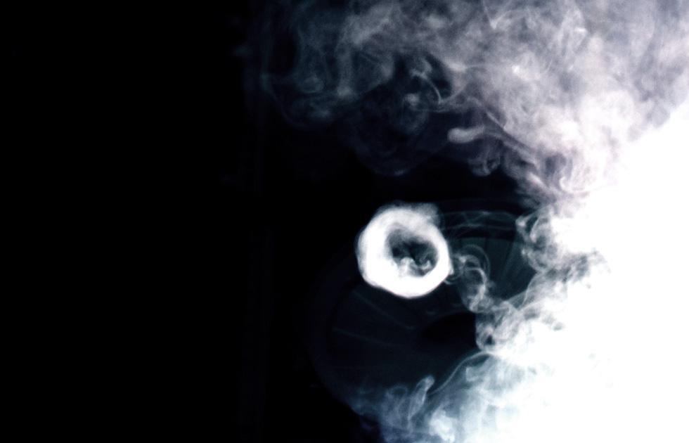 04 Vortex Cannon - Jasper Diekamp