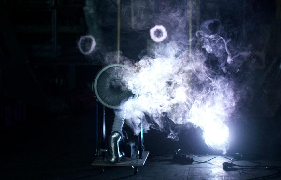 07 Vortex Cannon - Jasper Diekamp
