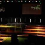 01 70er80er Show - Jasper Diekamp